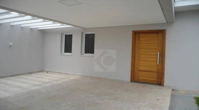 Casa com 2 dormitórios à venda, 120 m² - Vila Furlan - Indaiatuba/SP - Foto 17