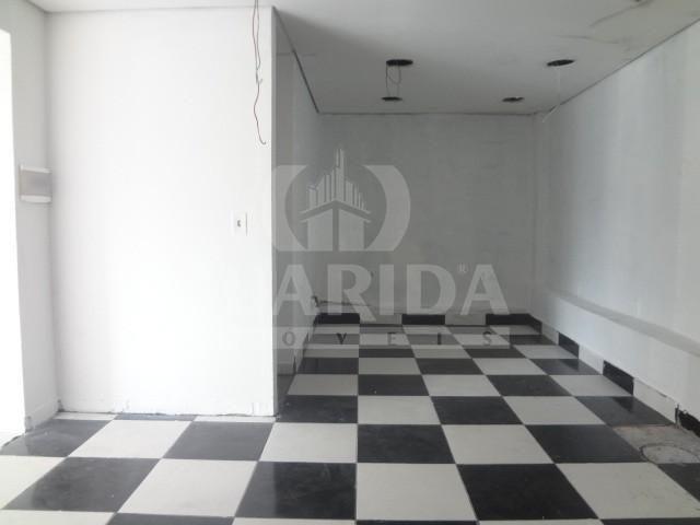 Loja comercial para alugar em Cavalhada, Porto alegre cod:24637 - Foto 6