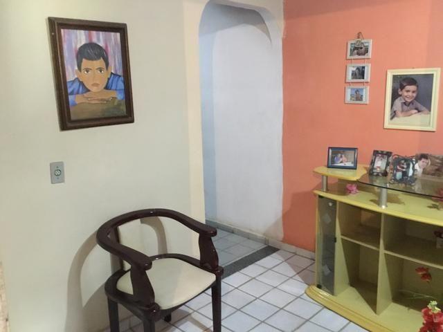 Sol 24- Casa a venda em Parnamirim - RN - Foto 3