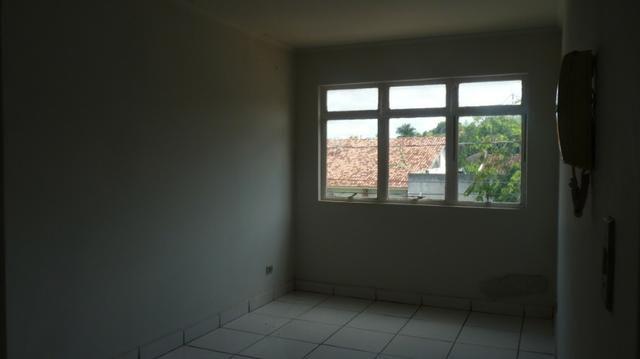 Apartamento 02 Qts. Vila Célia - Foto 5