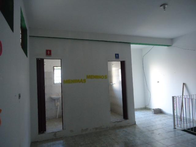 Salão comercial centro de Mairinque - Foto 2