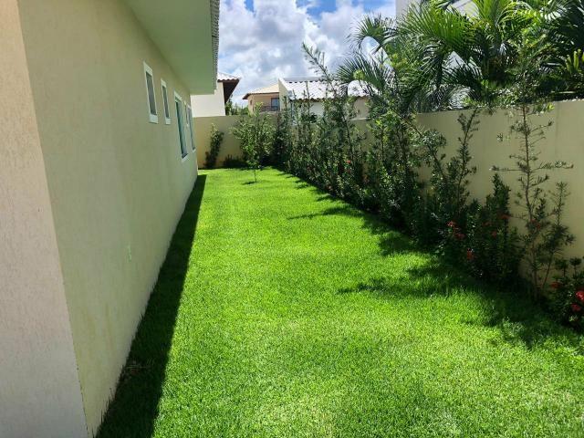 Condomínio Vilas do Jacuípe - Foto 13