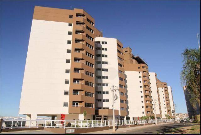 Sala comercial para venda e locação, Jardim Pompéia, Indaiatuba - SA0026. - Foto 3