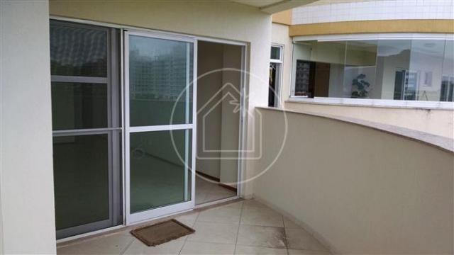 Apartamento à venda com 3 dormitórios cod:796418 - Foto 14