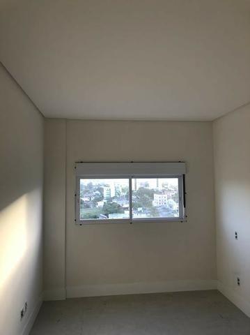 Apartamento Prox ao Colegio Michel - Foto 13