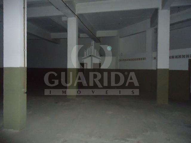 Loja comercial para alugar em Sarandi, Porto alegre cod:13910 - Foto 2