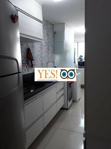 Apartamento 3/4 para Aluguel no Senador Life - Olhos D´Agua - Foto 13
