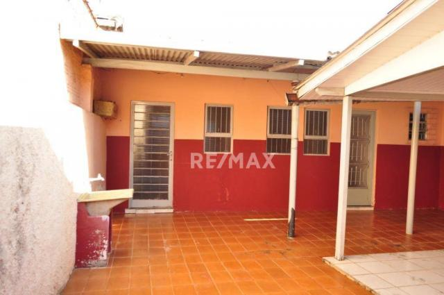 Casa com 2 dormitórios à venda, 187 m² por r$ 180.000 - vila santa tereza - presidente pru - Foto 5