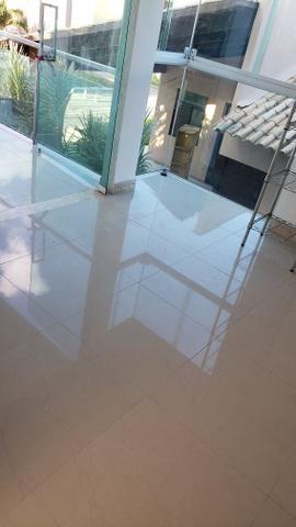 Casa Duplex a venda no Green Club 2 por R$ 550.000,00 - Foto 15