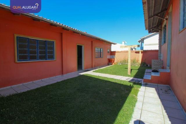Casa com 2 quartos em Itapiruba - Foto 16