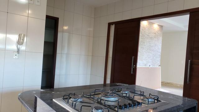 Casa Duplex a venda no Green Club 2 por R$ 550.000,00 - Foto 10
