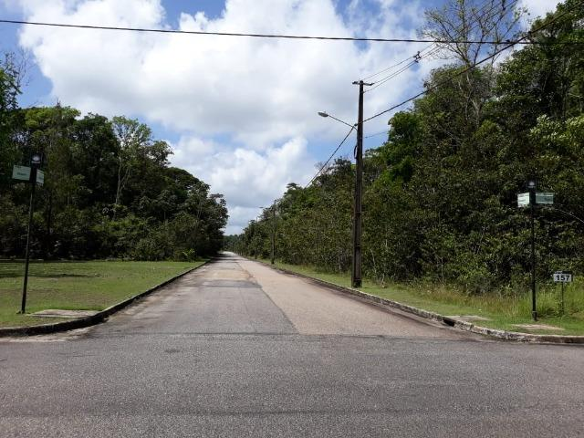 Terreno à venda - Condomínio Miriti Internacional - Ananindeua/Pa - Foto 4