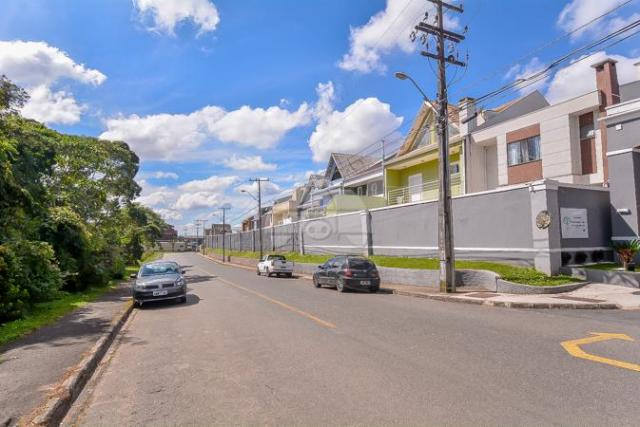 Loteamento/condomínio à venda em Barreirinha, Curitiba cod:142089 - Foto 18