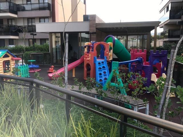 Alugo - Apartamento no Recreio (Garden) - Foto 20