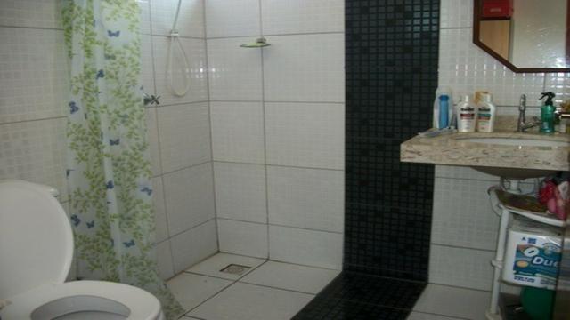 Cód. 3608 - Apartamento na Vila Góis - Foto 10