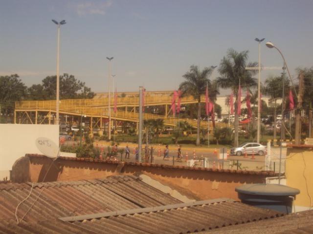 QNM 34 - Frente ao Shopping JK - Foto 2