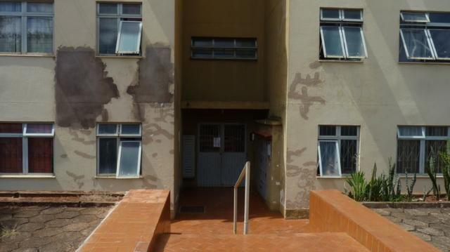 Apartamento 02 Qts. Vila Célia - Foto 13
