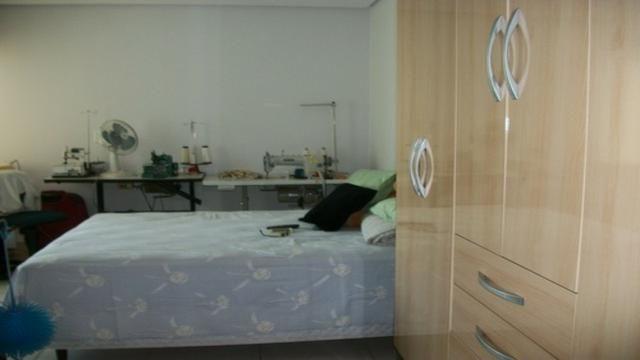 Cód. 3608 - Apartamento na Vila Góis - Foto 8