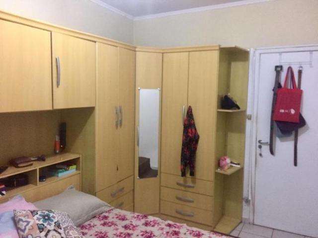 Casa à venda com 4 dormitórios em Assunção, São bernardo do campo cod:54727 - Foto 13