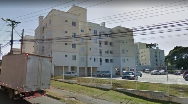 Apartamento com 2 dormitórios à venda, 67 m² por r$ 199.000,00 - campo comprido - curitiba - Foto 17