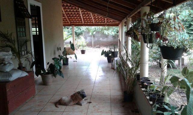 8056 | Chácara à venda em NÃO INFORMADO, POLINÓPOLIS - Foto 8