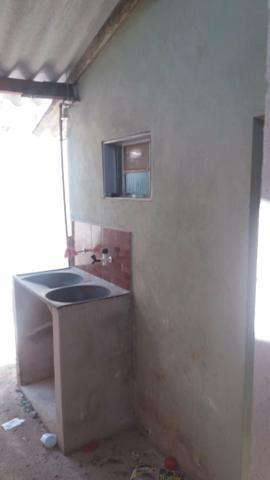 Imperdível casa na estância 5 R$79.999.00 - Foto 5