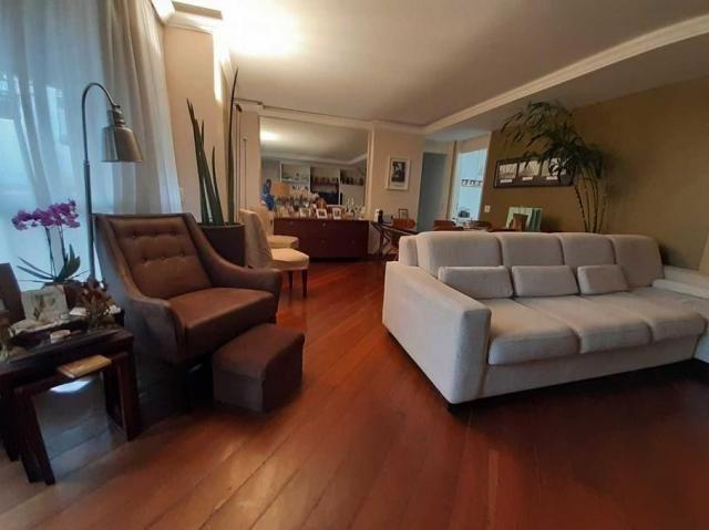 Apartamento à venda com 3 dormitórios em Morumbi, São paulo cod:54435 - Foto 7