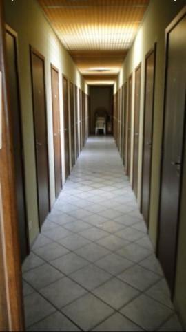8267   apartamento à venda com 2 quartos em ed. green city, maringá - Foto 6