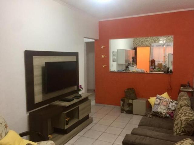 Casa à venda com 4 dormitórios em Assunção, São bernardo do campo cod:54727 - Foto 16