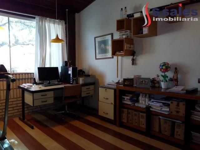 Casa à venda com 2 dormitórios em Setor habitacional vicente pires, Brasília cod:CA00429 - Foto 14