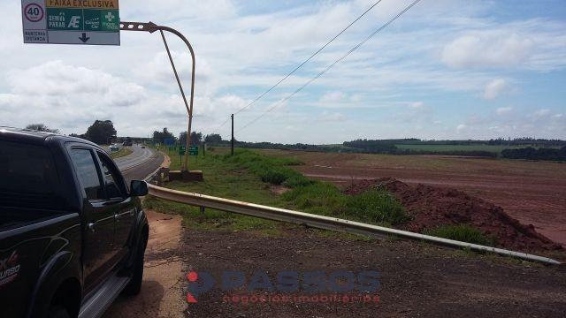 8067   Sítio à venda em GLEBA RIBEIRÃO ANDIRÁ, PRESIDENTE CASTELO BRANCO - Foto 6