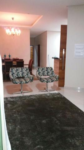 Marabá - Bela casa na Folha 22 - Foto 4