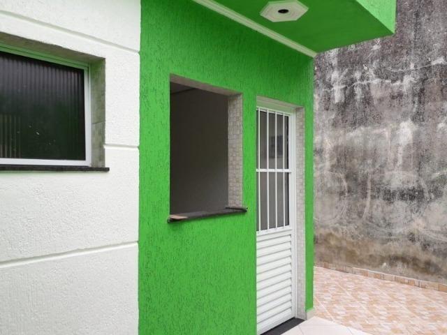 Ultima unidade aproveite kit net em itanhaem (rogerio) - Foto 13