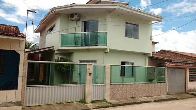 Casa no Jardim Amazônia em Ananindeua,pronta pra Financiar, R$300 mil
