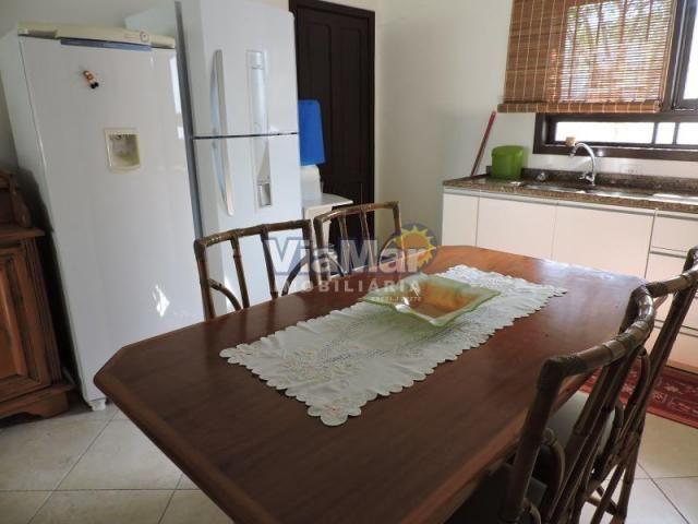 Casa à venda com 4 dormitórios em Zona nova, Tramandai cod:10305 - Foto 16