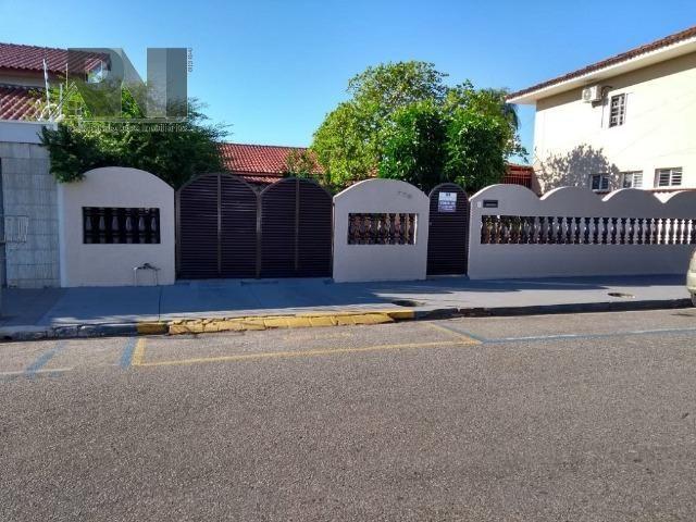 Vendo casa localizada no bairro Centro, em Barra do Garças-MT - Foto 11