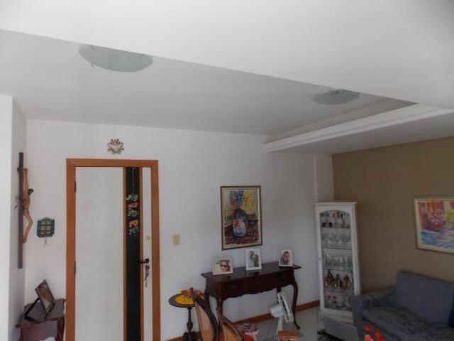 Apartamento no Alto Boa Vista - Foto 4