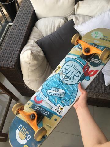 Skate - Foto 4