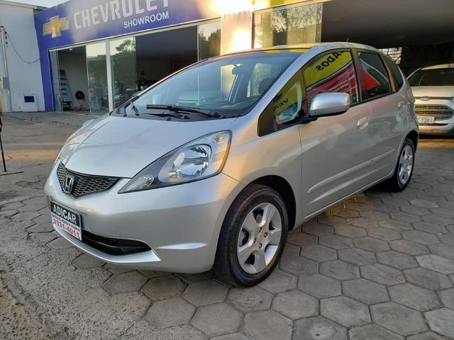 Honda Fit 1.4 LX Completo