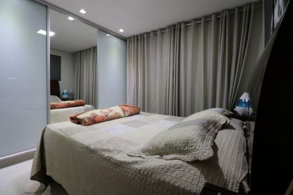 Apartamento Andar alto, Nascente- Altos do Bueno- 3 suítes - Foto 3