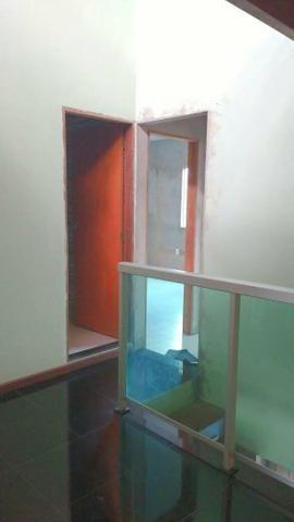 Casa no Jardim Amazônia em Ananindeua,pronta pra Financiar, R$300 mil - Foto 18