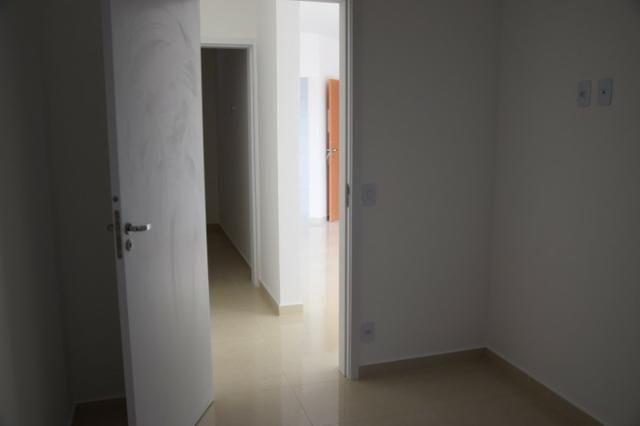 Apartamento 2 quartos Jardim Lutfalla São Carlos - Foto 15
