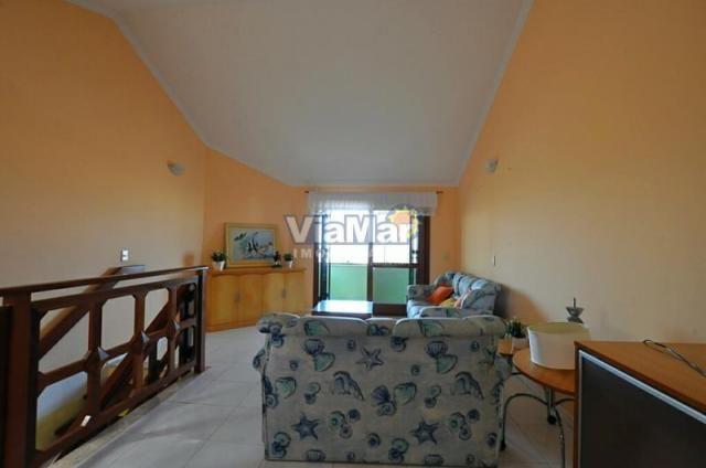 Casa à venda com 4 dormitórios em Centro, Tramandai cod:10880 - Foto 16