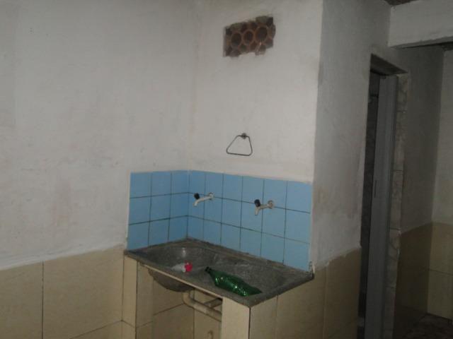 Casa Duplex na vila santo antonio perto do rede economia - Foto 10