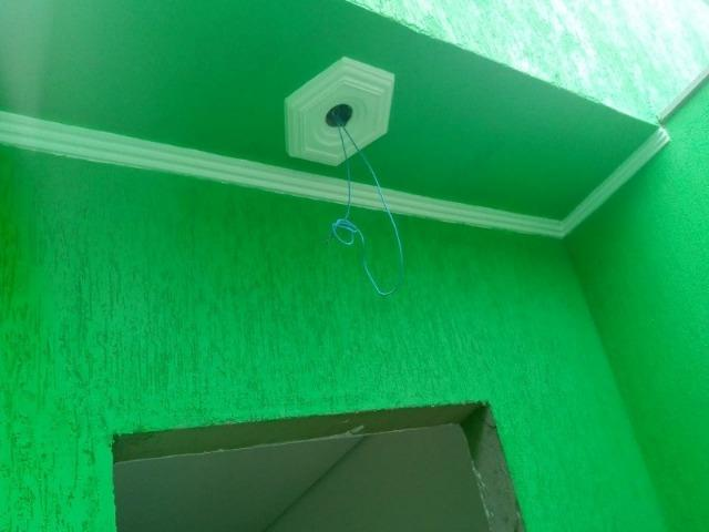 Ultima unidade aproveite kit net em itanhaem (rogerio) - Foto 17