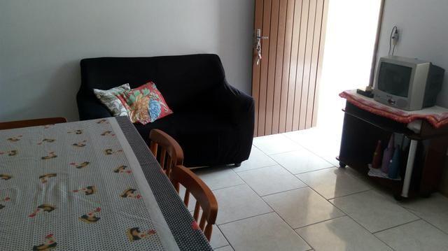 Casa 1 dorm capao canoa livre natal ano novo e carnaval ate 6 pessoaa - Foto 3