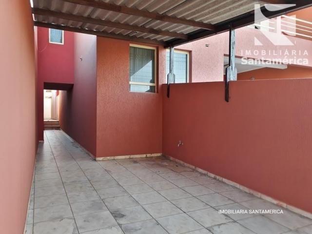 Casa para alugar com 3 dormitórios em Industrial, Londrina cod:14884.001 - Foto 2
