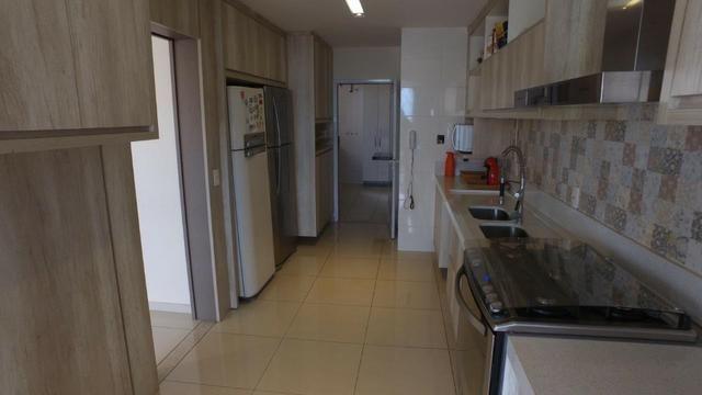 Apto Villa Nova Artigas com Planejados - Foto 9