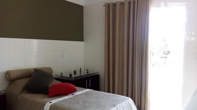 Casa à venda com 5 dormitórios em Colina verde leste, Londrina cod:07943.003 - Foto 13