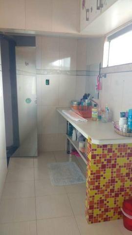 Casa no Jardim Amazônia em Ananindeua,pronta pra Financiar, R$300 mil - Foto 11